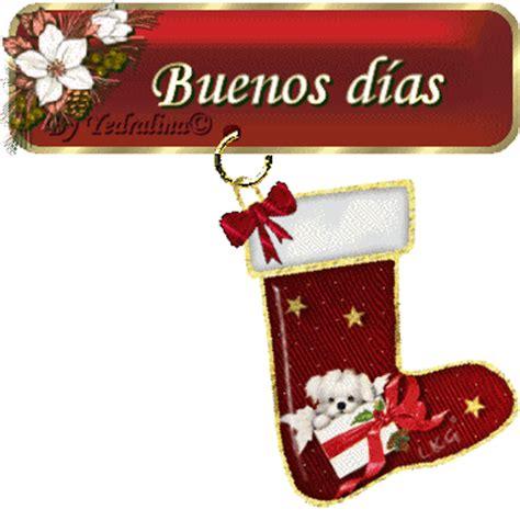 imagenes de navidad buenos dias gifs hermosos navidad encontradas en la web