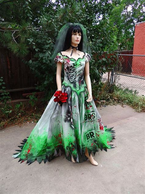 103 best images about couture on prom and wedding gowns