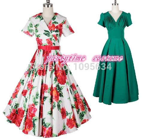 Supplier Baju Floral Blus Hq 1 43 best measure fitting size images on