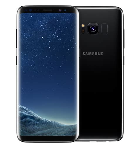 samsung mobile galaxy galaxy s8 range launched by samsung mobile checker
