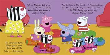 peppa pig peppa sleepover images mighty ape nz