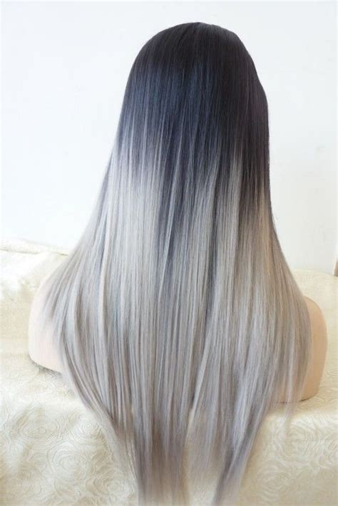diy lowlights to color grays 496 best images about cute hair color cuts on pinterest
