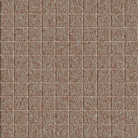 pattern fill texture free stock photos rgbstock free stock images