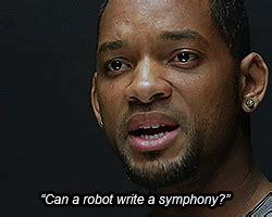 I Robot Meme - will smith irobot memes