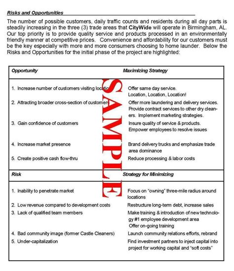 scotiabank business plan template business plan bank