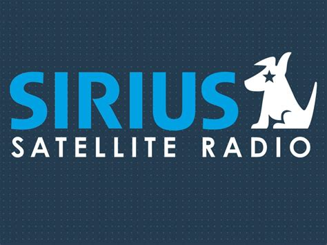 Sirius Xm Holdings Inc Nasdaq Siri Reiterated As A Buy