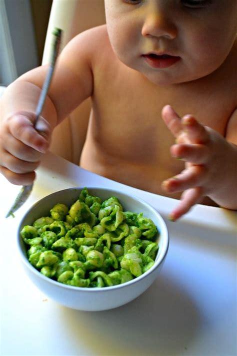 alimenti per lo svezzamento lo svezzamento tradizionale alimentazioneinequilibrio