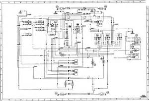 1991 pontiac firebird wiring diagram 1991 get free image about wiring diagram
