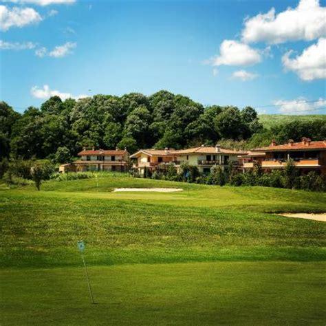 terre dei consoli terre dei consoli golf monterosi italien omd 246