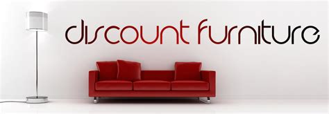 sofa beds northtonshire cheap furniture finedon