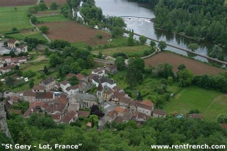 we can buy our parents house south france rental house in the south west of france rentfrench com