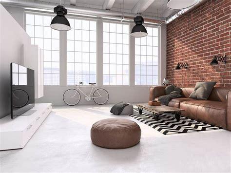 99chairs Wohnzimmer by 220 Ber 1 000 Ideen Zu Braunes Sofa Auf