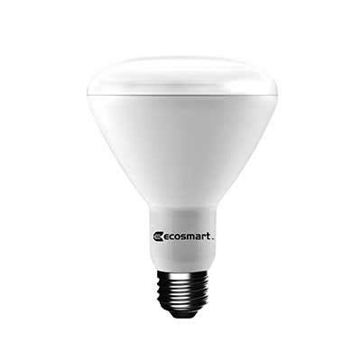 Patio Light Bulbs Outdoor Lighting Exterior Light Fixtures At The Home Depot
