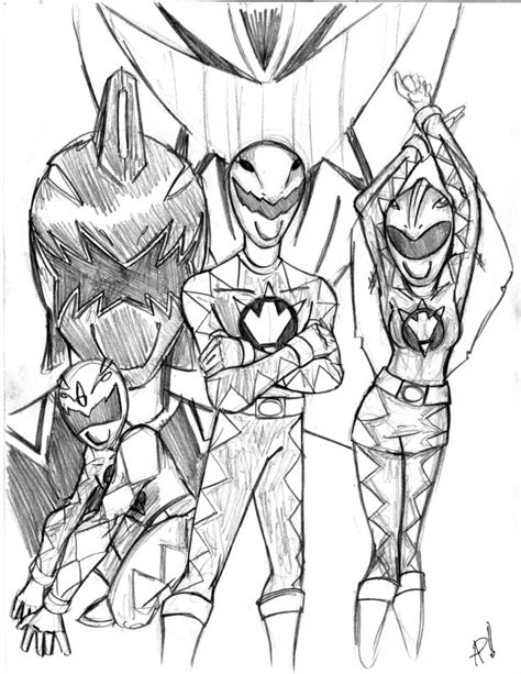 power ranger dino charge coloring pages 2015 coloring pages
