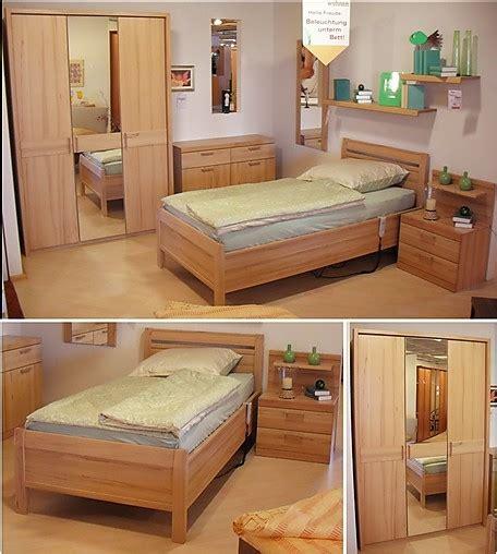 senioren schlafzimmer schlafzimmer sets komfort schlafzimmer senioren