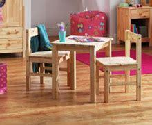 Argos Childrens Bedroom Furniture Children S Beds Bedroom Furniture Go Argos