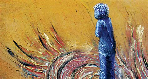 painting for adults adults with autism are left to navigate a jarring world