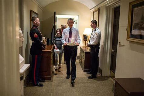 Who Is The White House Chief Of Staff by Petesouza Archived On Quot Pres Obama With Cos