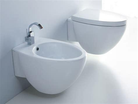 bidet becken keramik bidet becken ovo wandh 228 ngend modern design