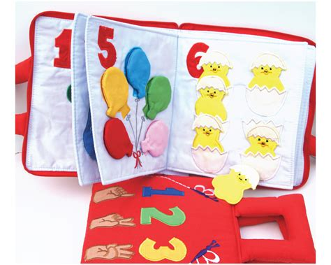 learning books fabric learning book review compare prices buy