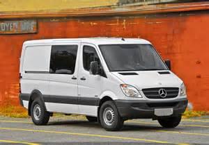2013 Mercedes Sprinter Passenger 2013 Mercedes Sprinter Carpower360 176 Carpower360 176