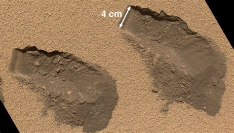 Up What We Found On The Web Last Week by Nasa Announces No Organic Compounds On Mars The Sue