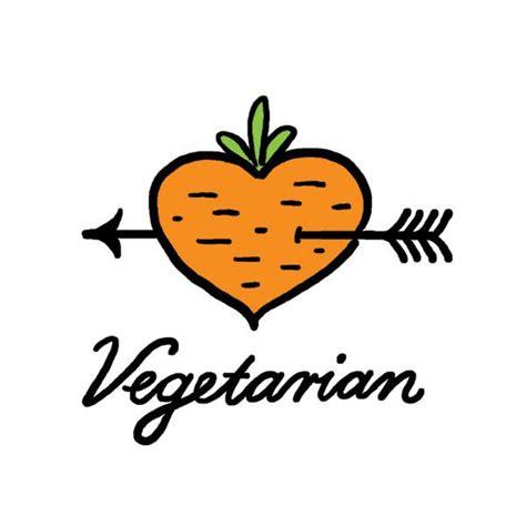 tattly designy temporary tattoos vegetarian by