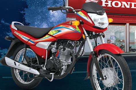 pakistan honda motorcycle price 125 2016 honda cg 125 price in pakistan specs review