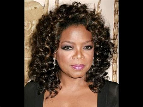 oprah winfrey illuminati oprah winfrey archon reptilian illuminati hybrid awesome