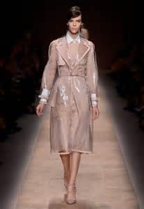 Fashion Lr 132 E 140 180 trendom s 250 transparentn 233 plasty zena sme sk