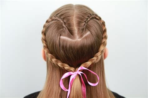hair styles for 15 year olds cute hairstyles for 15 year olds hair style and color