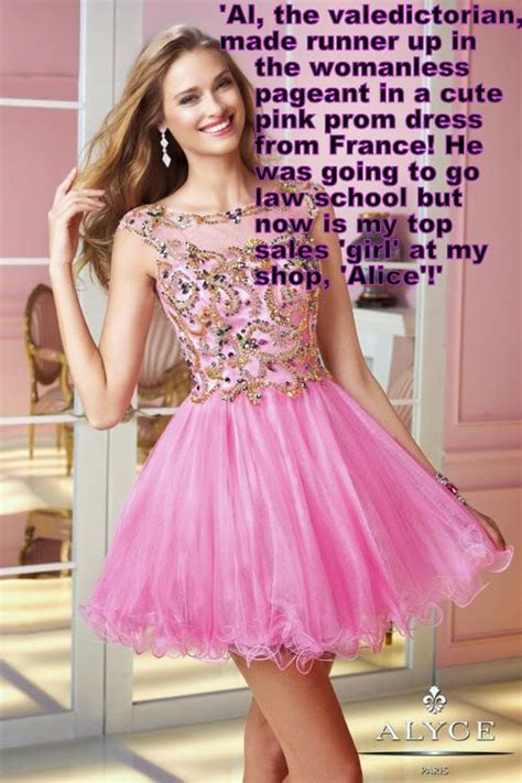 tg captions prom dress 110 best images about tg captions prom on pinterest