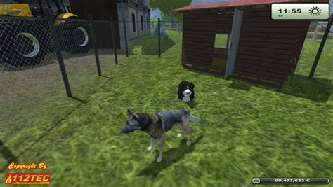 puppy simulator kennels v 1 0 mp ls2013