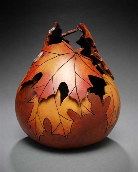 gourd craft projects 157 best dried gourds and eggs images on gourd