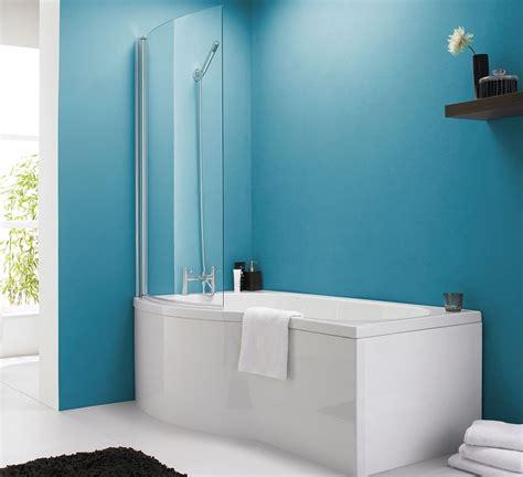 pannello vasca da bagno vasca con doccia 24 suggerimenti di ultima generazione