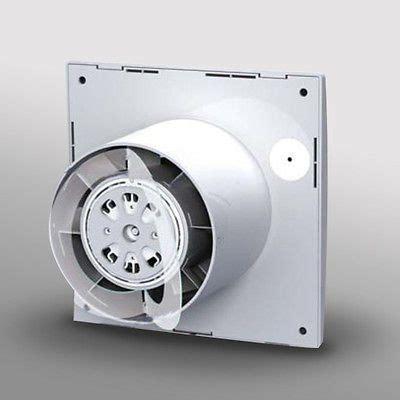 bathroom extractor fan quiet high performance quiet extractor fan silent bathroom timer