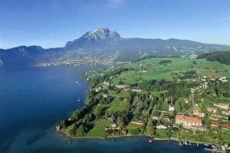 Mba In Travel And Tourism In Switzerland by Cth News Cth Imi Centre Luzern Switzerland