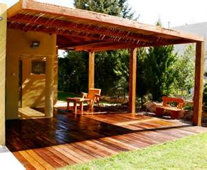 And designs build pergola and turn your garden into a paradise