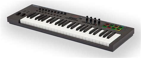 Garageband Keyboard Sensitivity Garageband Keyboard Sensitivity 28 Images Korg