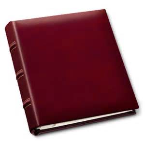 gallery leather photo album leather travel photo album gallery leather