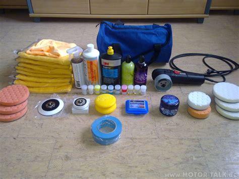 Motorrad Waschen Forum by Bestellung Log Auto Aufbereitung Waschen Polieren