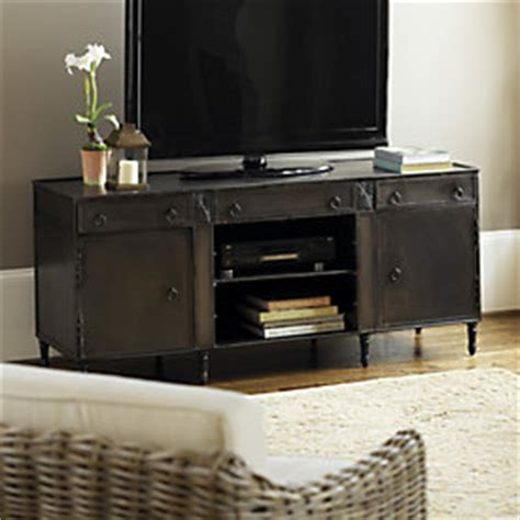 ballard shutter tv wall cabinet shutter tv wall cabinet ballard designs