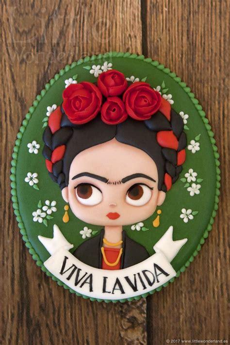 imagenes figurativas de frida kahlo resultado de imagem para frida kahlo caricatura frida