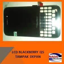 Sparepart Bb Q5 lcd bb q5 murah grosir spare part hp distributor
