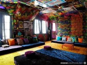 trippy bedroom decor boho bedroom hippie bedroom tumblr zen bedroom