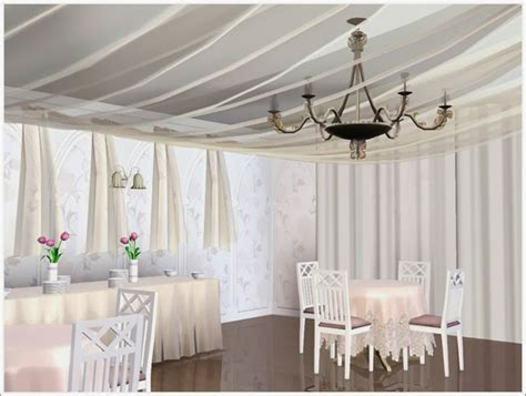 hanging curtains from ceiling most popular hanging curtains from ceiling to consider