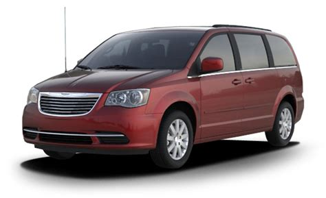 2006 Chrysler Town And Country Reviews by Chrysler Town Country Reviews Chrysler Town Country