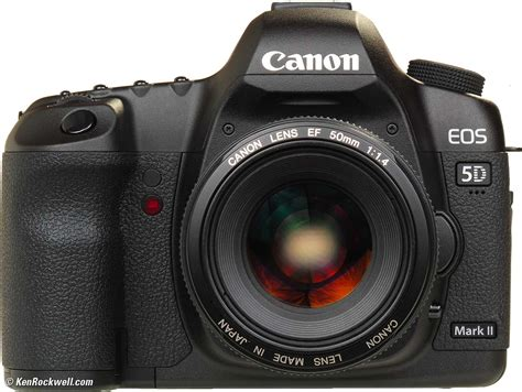 canon 5d canon 5d ii user s guide