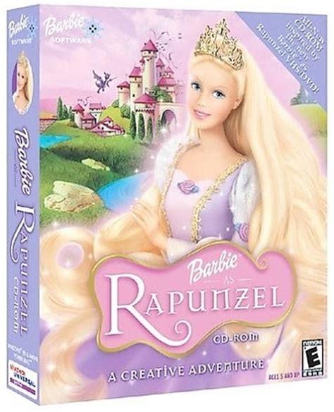Gamis Rapunzel No 1 1 2th world as rapunzel