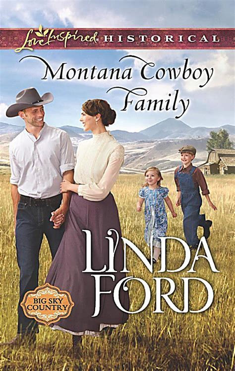 a for his family inspired historical books harlequin series ebook inspired montana cowboy